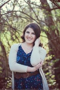 Cincinnati Dayton NKY Newport Covington Senior Photography Graduation Beauty Style (13)