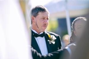 Cincinnati Dayton OH IN Lawrenceburg KY Wedding Photographer (29)