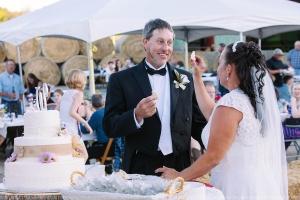 Cincinnati Dayton OH IN Lawrenceburg KY Wedding Photographer (58)