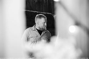Cincinnati Dayton OH IN Lawrenceburg KY Wedding Photographer (90)