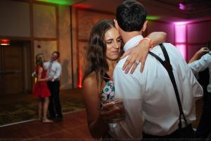 Cincinnati Dayton OH Wedding Photographer - Traveling (112)
