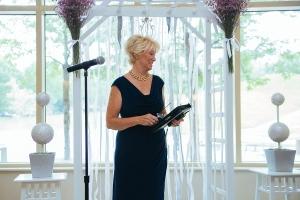 Cincinnati Dayton OH Wedding Photographer - Traveling (56)