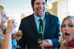 Cincinnati Dayton OH Wedding Photographer - Traveling (79)