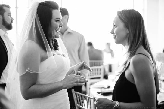 Blog - Cincinnati and Dayton OH Wedding Photographer Bernadette Newberry (94)